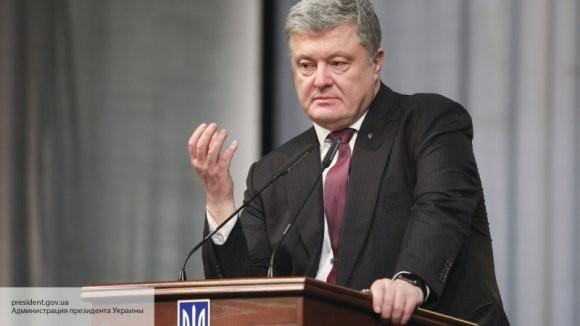 Президент будет не выбран, а назначен: политолог рассказал, как на Украине пройдут выборы главы государства