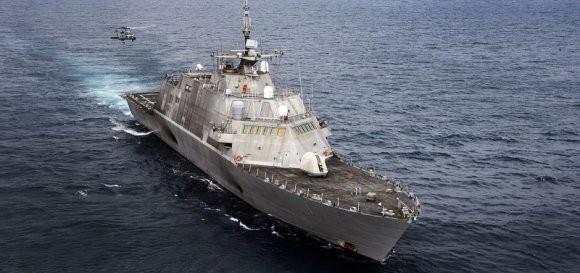 «Никто из иностранцев туда не сунется»: украинский эксперт объяснил, почему НАТО боятся посылать корабли к Керченскому проливу
