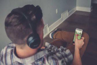 Ученые создали мобильное приложение для улучшения работы мозга