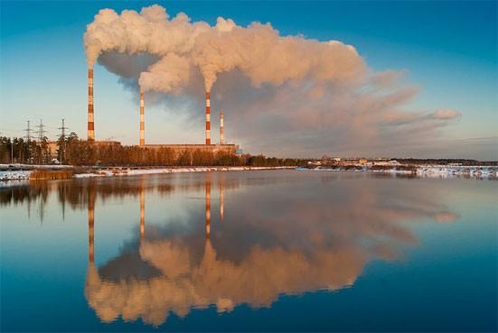 Появился ли новый экологический налог для физлиц с 1 января 2019 года