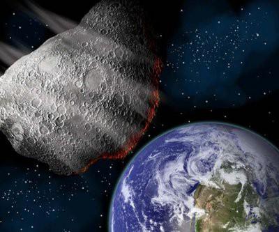 Астероид 1 февраля 2019 года приблизится к Земле на опасное расстояние