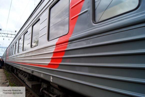 В РЖД рассказали, почему невозвратные билеты не могут продавать в плацкартные вагоны