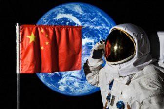 Defence24 (Польша): США боятся, что Россия и Китай уничтожат их в космосе?