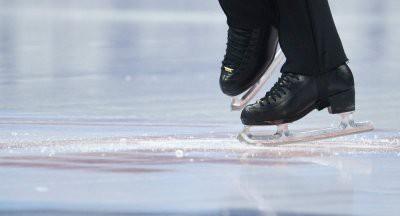 В Минске стартует чемпионат Европы по фигурному катанию 2019