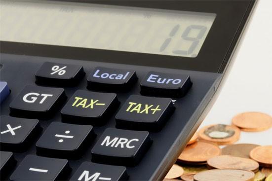 Новые налоги для граждан с 2019 года — последние новости