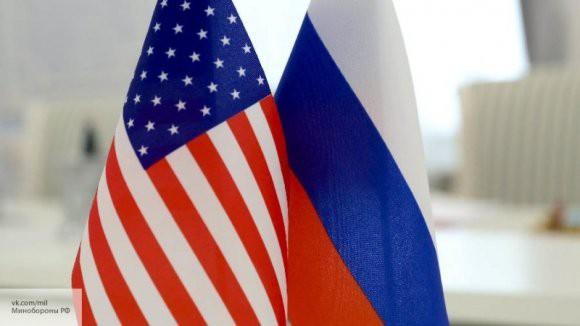 Американские СМИ рассказали о том, что Россия одержала победу над США «без единого выстрела»