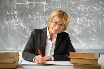 В Московском городском педагогическом университете разработали программу профессиональной переподготовки для учителей «Технолог МЭШ»
