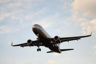 Установлена личность захватчика самолета Сургут — Москва