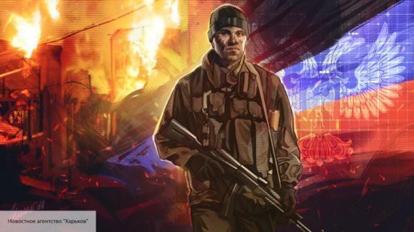 Возвращение Донбасса может обернуться фиаско для Украины: эксперт предупредил Киев о сложностях с юго-востоком