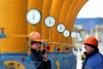 Эксперт оценил слова Новака об условиях сохранения транзита газа через Украину