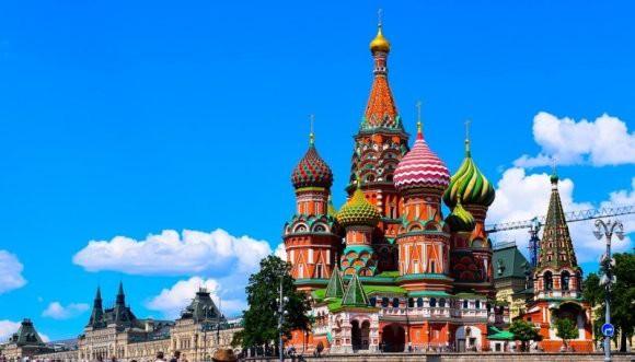 Россия провернула хитроумный гамбит в Хорватии: Euronews про «самое большое оружие» Москвы в ЕС