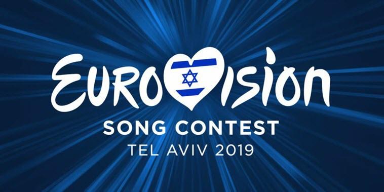 Евровидение 2019 кто поедет от России: кто кого предлагает, Филипп Киркоров, с какой песней, победитель Евровидение 2018