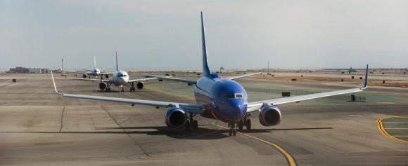 В аэропорту Сургута сообщили, что оружия на борту рейса в Москву не было