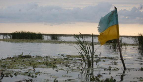 «Большая часть страны может отойти к Российской Федерации»: экс-депутат Рады рассказал про юридический казус Украины