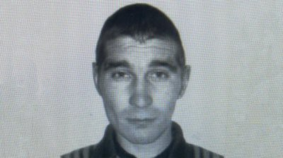 Угонщика самолета из Сургута пришлось будить во время штурма в Ханты-Мансийске