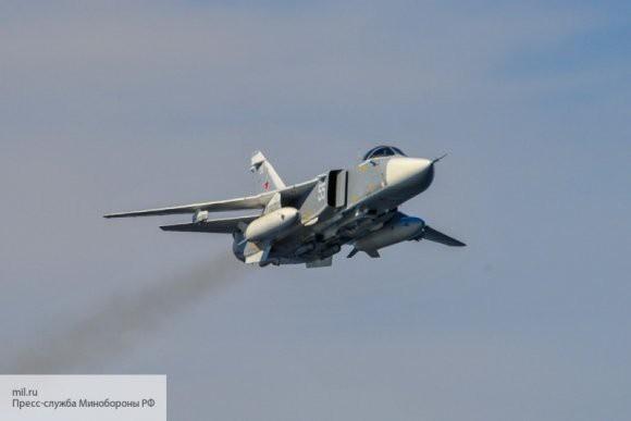«Полет нормальный»: число вылетов японских ВВС для перехвата российских самолетов значительно снизилось