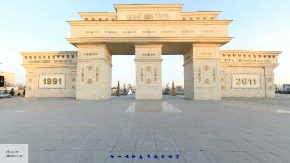 В Казахстане появилась идея изменить название страны