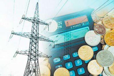 Минстрой против отмены льгот владельцам электроплит