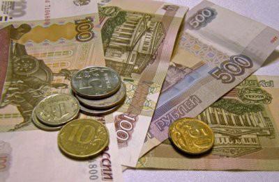 С первого февраля в России увеличатся все социальные выплаты