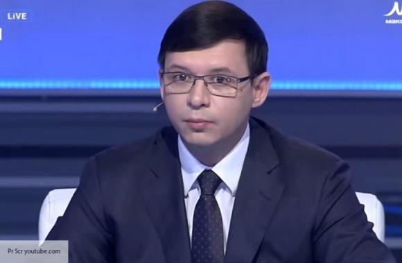 Кандидатам в президенты Украины предложили сдать анализ на наркотические вещества