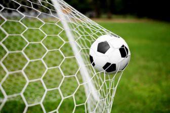 Свежие новости футбола: Представляем новый сервис