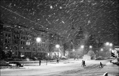 24 января в Саратовской области занятия в школах не будут отменены