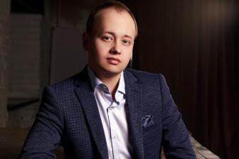 Дмитрий Магировский: как найти инвесторов для стартапа