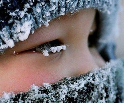 24 января отменили занятия в школах Челябинска из-за морозов