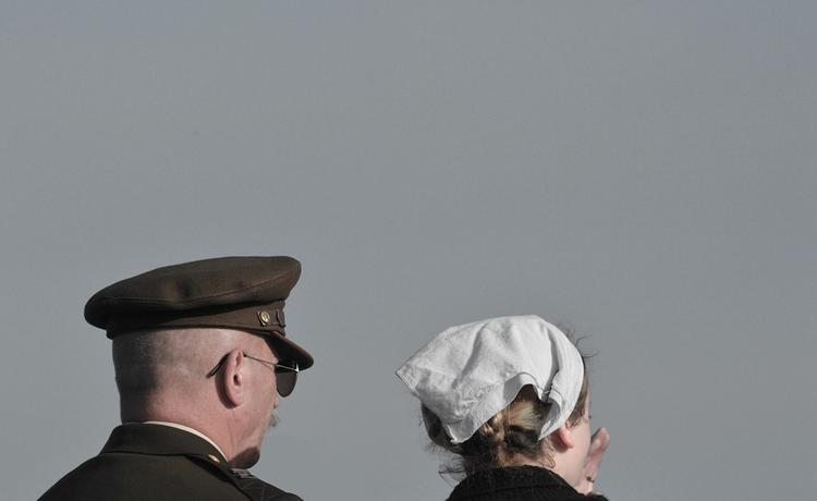 Ветеранам и инвалидам поднимут выплаты на 222 рубля