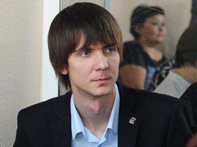 СМИ: главу Нефтеюганска силовикам «сдал» вице-мэр