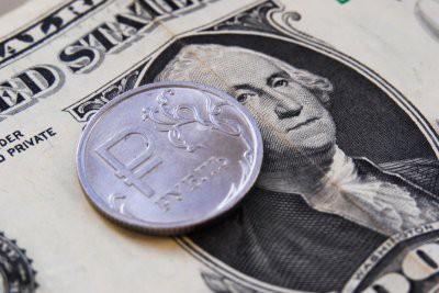 Эксперты предрекают рублю новый обвал