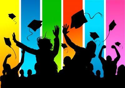 Сегодня в России отмечают День студента (Татьянин день)