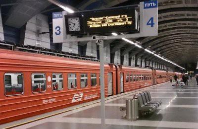 Солнцевская линия метро «дотянется» до аэропорта Внуково