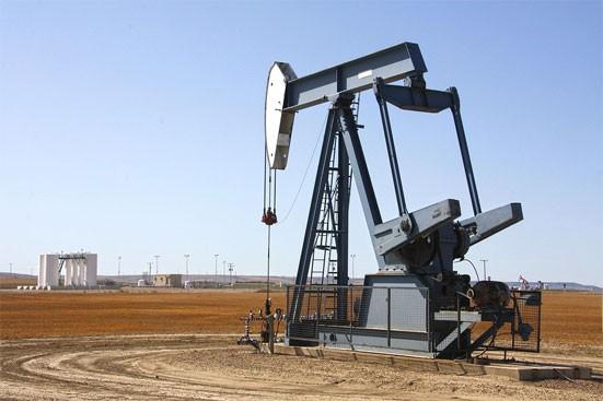 Что будет с нефтью в 2019 году — мнение экспертов
