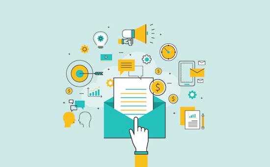 Преимущества Email-маркетинга в продвижении товаров и услуг
