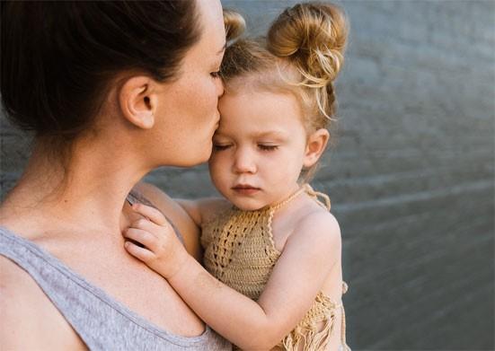 Мать-одиночка — льготы и пособия в 2019 году для одиноких родителей