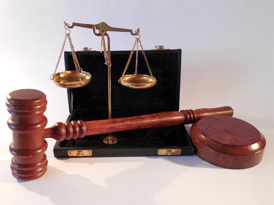 Повышение зарплаты помощникам судей в 2019 году — последние новости