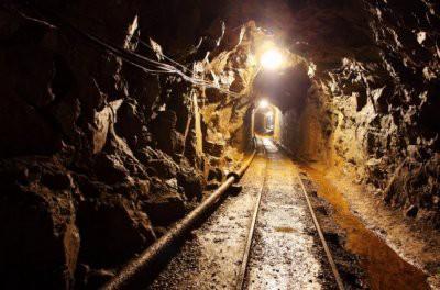 В шахте Ново-Широкинского рудника в Забайкалье погибли двое работников