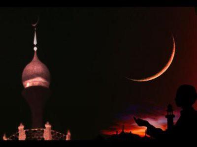 Рамадан в 2019 году начинается 5 мая