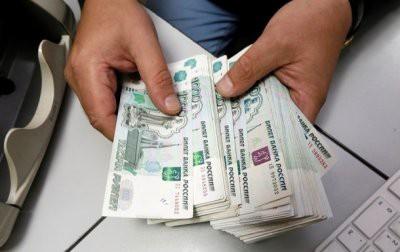 В России с 1 февраля проиндексируют выплаты ветеранам и инвалидам
