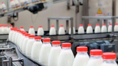В правительстве обсудили новые требования к соли и молоку