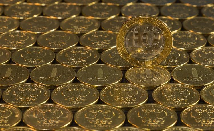 Россияне смогут создать неприкосновенные для приставов и коллекторов счета