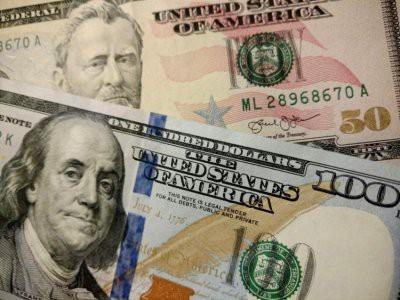 Эксперты спрогнозировали курс доллара на февраль