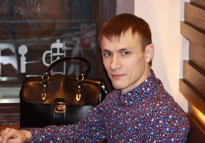 В Омске разыскивают пропавшего жителя Новосибирска