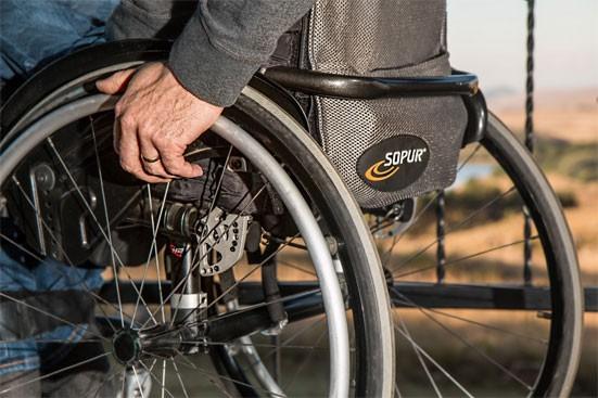 Повышение пенсии по инвалидности в 2019 году — сколько добавят инвалидам 1, 2 и 3 группы