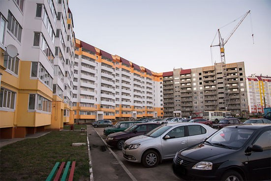 Процент за кредит 2019 год украина