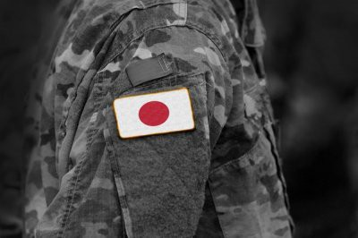 Эксперт рассказал о последствиях в случае войны России и Японии