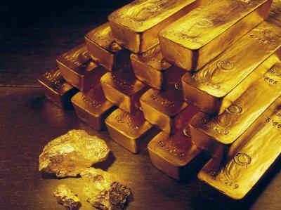 Эксперты LBMA не нашли консенсуса по ценам на золото
