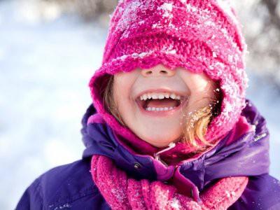 Ученые рассказали о пользе холода