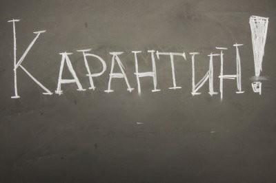 В Новокузнецке на карантин пока закрыли только пять школ